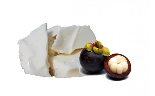 Beurre de Kokum Raffiné 500gr