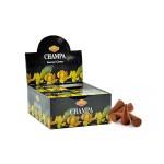 Champa Incense Cones