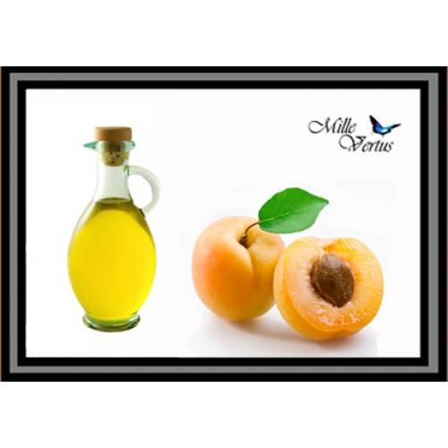 Huile vegetale noyau abricot - Planter noyau d abricot ...