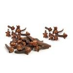 Clou de girofle entier biologique (syzygium aromaticum) 100gr