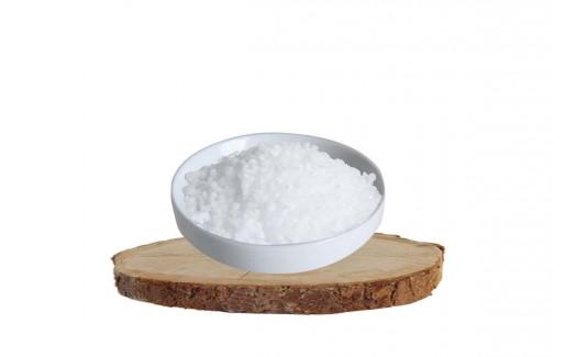 Cetyl alcohol Emulsifier