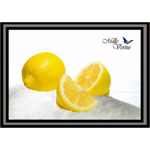 Citrique acide - Acide citrique prix ...