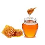 Honeyquat Actif cosmétique 100ml